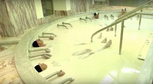 5stations bain de boue molitg