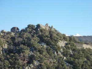 neige-a-molitg-mars10-002