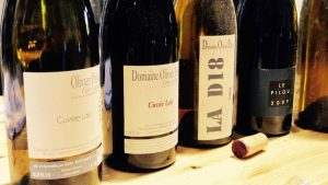 selection-de-vins-bon-temps-a-molitg